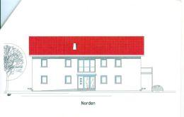 Erdgeschosswohnung in Bünde  - Bünde
