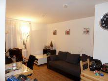 Wohnung in Lüneburg  - Weststadt