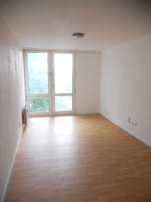 Wohnung in Altenholz  - Klausdorf
