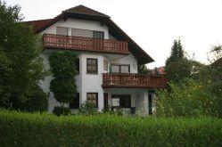 Dachgeschosswohnung in Gelnhausen  - Hailer