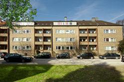 Wohnung in Hamburg  - Fuhlsbüttel