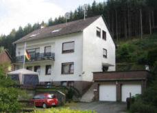 Mehrfamilienhaus in Attendorn  - Neuenhof