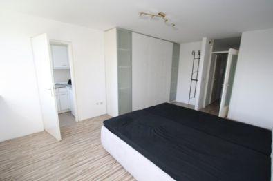 Apartment in München  - Thalk.Obersendl.-Forsten-Fürstenr.-Solln