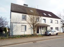 Einfamilienhaus in Odenthal  - Scheuren