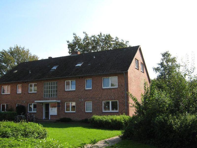 wohnung kaufen eckernf rde altenhof gammelby goosefeld louisenberg und windeby. Black Bedroom Furniture Sets. Home Design Ideas
