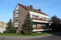 Mehrfamilienhaus in Hückelhoven  - Brachelen