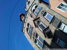 Etagenwohnung in Ulm  - Mitte