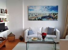 Wohnung in Hamburg  - Blankenese