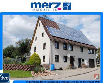 Sonstiges Haus in Oberndorf  - Hochmössingen