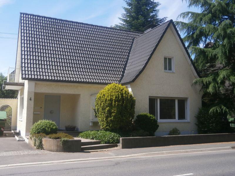 Haus mieten in nienburg weser immobilien auf unserer for Immobilien haus mieten