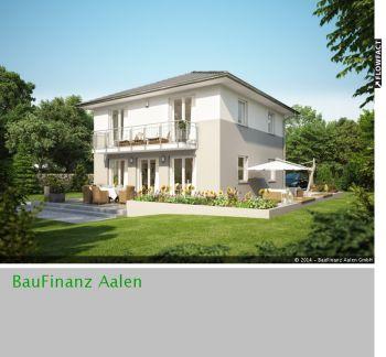 Einfamilienhaus in Unterschneidheim  - Geislingen