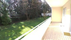 Wohnung in Oberursel  - Oberursel