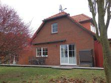 Einfamilienhaus in Rövershagen  - Rövershagen