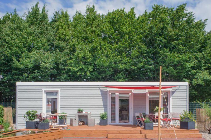 wohncontainer mieten preis wohncontainer mieten preis haus m bel modernen container haus 8163. Black Bedroom Furniture Sets. Home Design Ideas