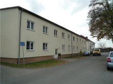 Wohnung in Brandenburg  - Altstadt