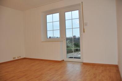 Apartment in Gauting  - Gauting
