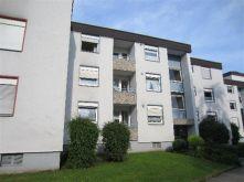 Etagenwohnung in Dortmund  - Dorstfeld
