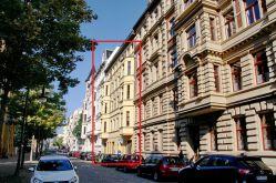 Apartment in Magdeburg  - Altstadt