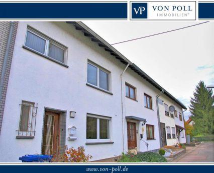 Bezahlbares Kinderparadies in Kleinblittersdorf