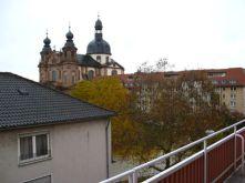 Penthouse in Mannheim  - Jungbusch