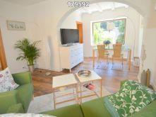 Wohnung in Eltville  - Martinsthal