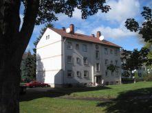 Erdgeschosswohnung in Karlsruhe  - Oststadt