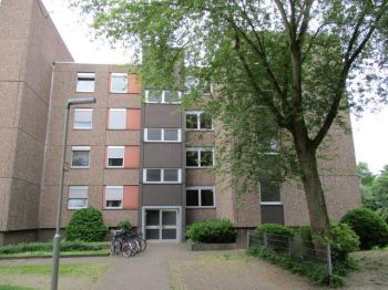 Wohnung in Dinslaken  - Lohberg