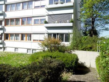 Wohnung in Ludwigsburg  - Neckarweihingen