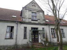 Mehrfamilienhaus in Kummerow  - Kummerow