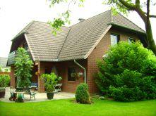 Einfamilienhaus in Wedemark  - Mellendorf