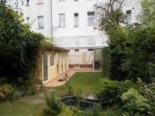 Maisonette in Berlin  - Borsigwalde