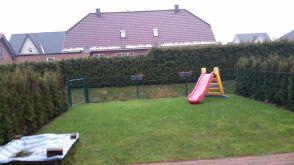 Reihenmittelhaus in Papenburg  - Aschendorfermoor