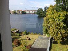 Dachgeschosswohnung in Berlin  - Köpenick