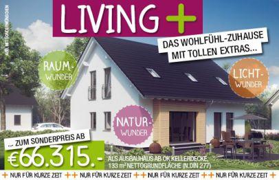 Einfamilienhaus in Schleching  - Ettenhausen