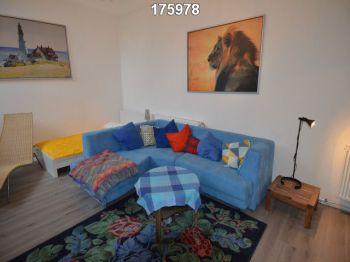 Apartment in Trebur  - Astheim