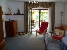 Wohnung in Idstein  - Kröftel