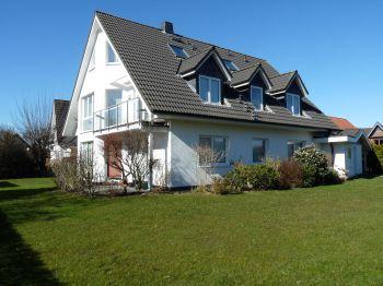 Zweifamilienhaus in Cuxhaven  - Süder-Westerwisch
