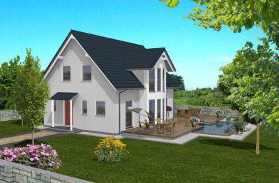 Sonstiges Haus in Schiffdorf  - Altluneberg