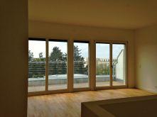 Penthouse in Berlin  - Lichterfelde