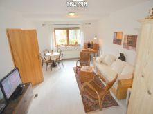 Wohnung in Bad Schwalbach  - Fischbach