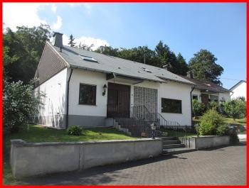 Einfamilienhaus in Kaisersesch