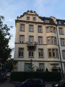 Maisonette in Frankfurt am Main  - Bockenheim