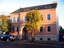 Wohnung in Trebbin  - Trebbin
