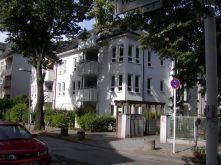 Dachgeschosswohnung in Berlin  - Karlshorst