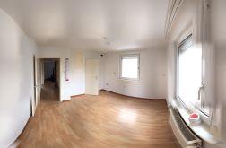 Erdgeschosswohnung in Riedstadt  - Goddelau