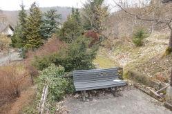 Sonstiges Grundstück in Albstadt  - Truchtelfingen