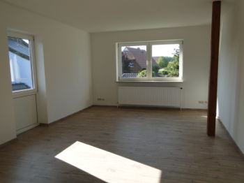 Wohnung in Brackel  - Brackel