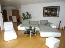 Wohnung in Wildberg  - Wildberg