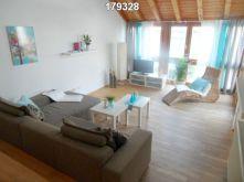Wohnung in Limburg  - Limburg