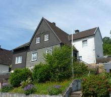 Einfamilienhaus in Attendorn  - Neuenhof